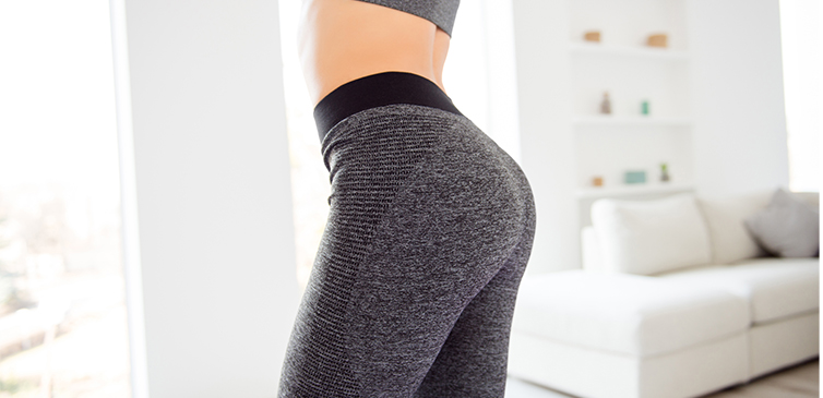 buttock filler injections near me